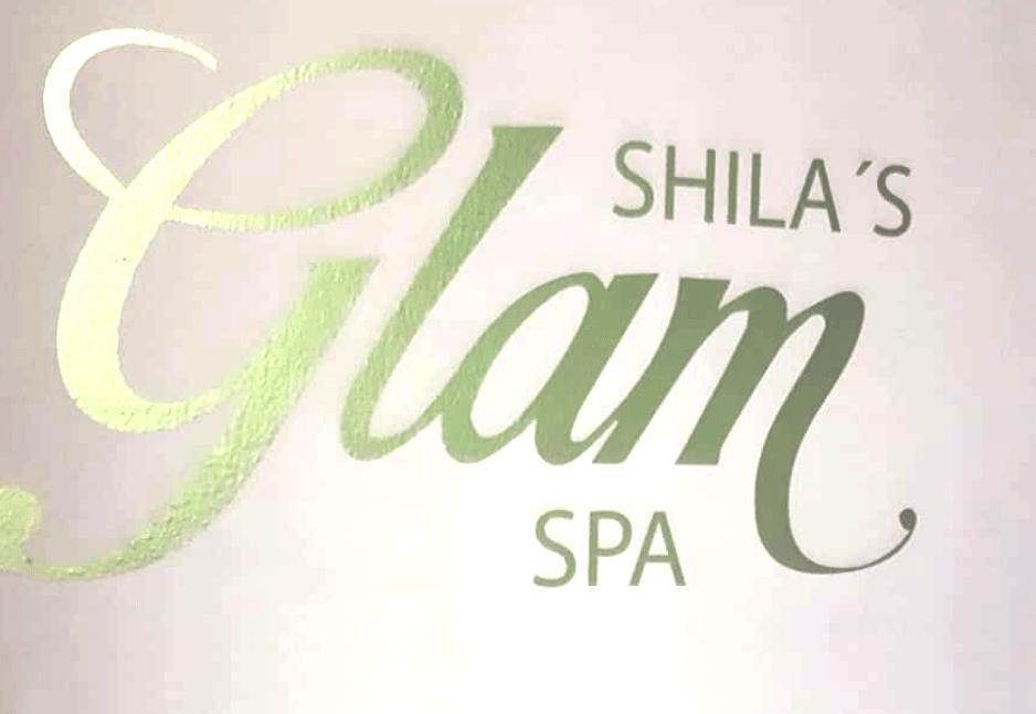Shila's Glam Spa